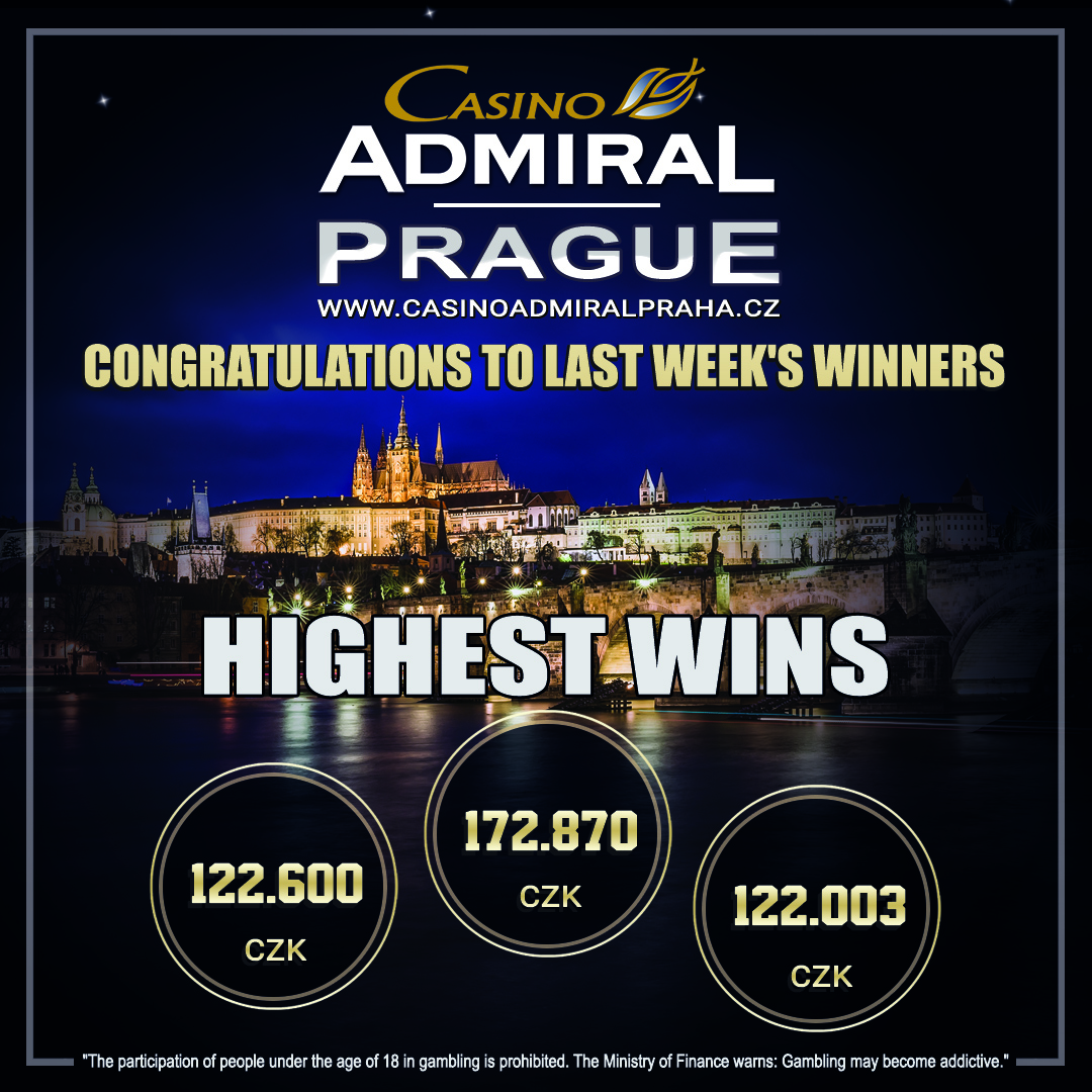 Admiral WeekWin 30dec En