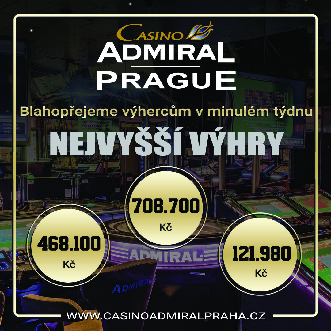 Admiral Vyhry Web Cz