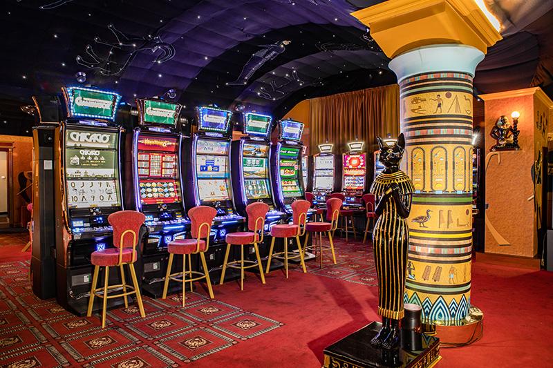 Casino Cz Admiral